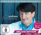 Bleibt Es Ein Traum - Deluxe Editio