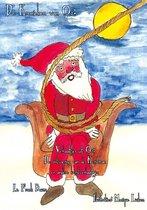 De kronieken van Oz - Verhaaltjes uit Oz De ontvoering van de kerstman en andere kersverhaaltjes