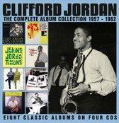 Complete Album Collection 1957-1962