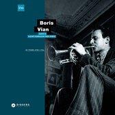 Jazz A Saint-Germain-Des-Pres