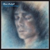 Steve Hackett - Spectral Mornings