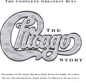 The Chicago Story - Complete