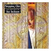 Steppin' Out/Very Best Of