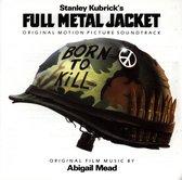Full Metal Jacket(Ost)