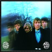 Between The Buttons (Intl Version)