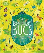 The Book of Brilliant Bugs
