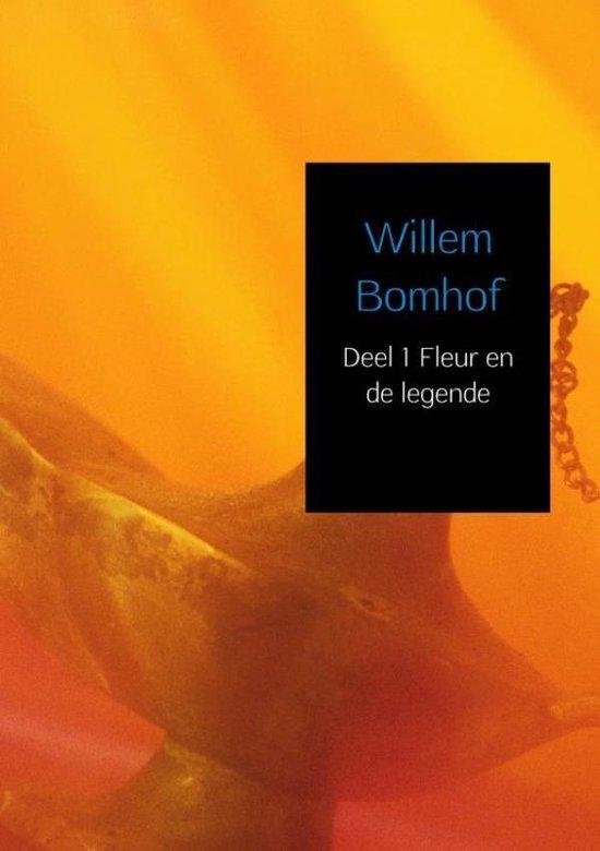 Deel 1 Fleur en de legende - Willem Bomhof   Fthsonline.com