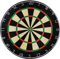 A-merk Dragon Darts Plain Bristle - dartbord - Top kwaliteit - Best geteste - dartborden