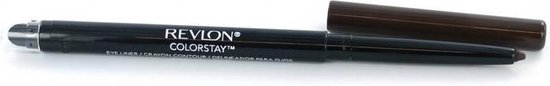 Revlon Colorstay No. 03 - Bruin - Eyeliner Stift