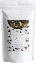 Oolong Sinaasappel - Oolong Thee - China - Losse thee - 500 gram