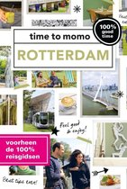Time to momo  -   Rotterdam