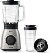 Philips Viva HR3556/00 - Blender