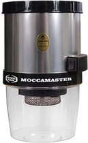 Bonenmaler / koffiemolen wandmodel KM4 - Moccamaster