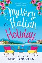 My Very Italian Holiday