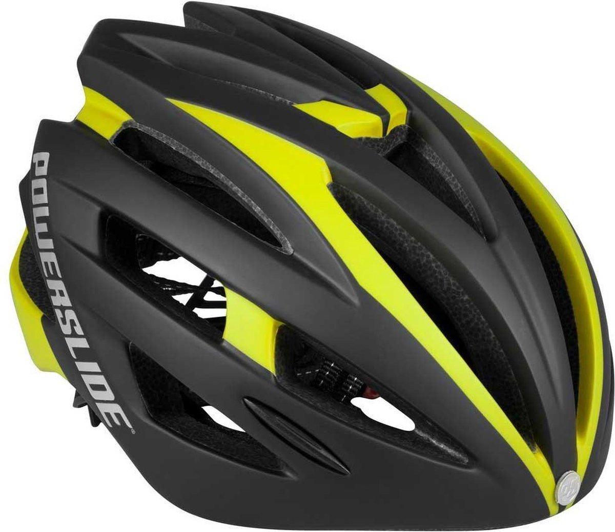 Powerslide Race Attack Helmet