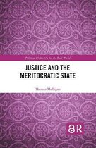 Justice and the Meritocratic State