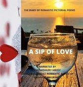 A sip of love