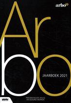 Arbo jaarboek 2021