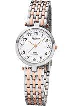 Regent Mod. F-1324 - Horloge