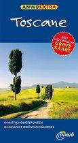 ANWB Toscane