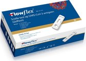 5 stuks FLOWFLEX ZELFTEST SINGLE PACKED corona ( c
