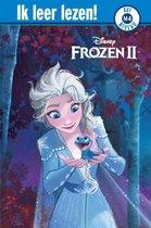 Disney Frozen  -   AVI Disney Frozen 2 - Ik leer lezen!