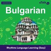 uTalk Bulgarian