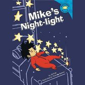 Mike's Night-Light
