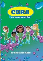 Cora & The Power of 5