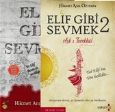 Elif Gibi Sevmek 1+2