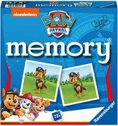 Ravensburger PAW Patrol memory®