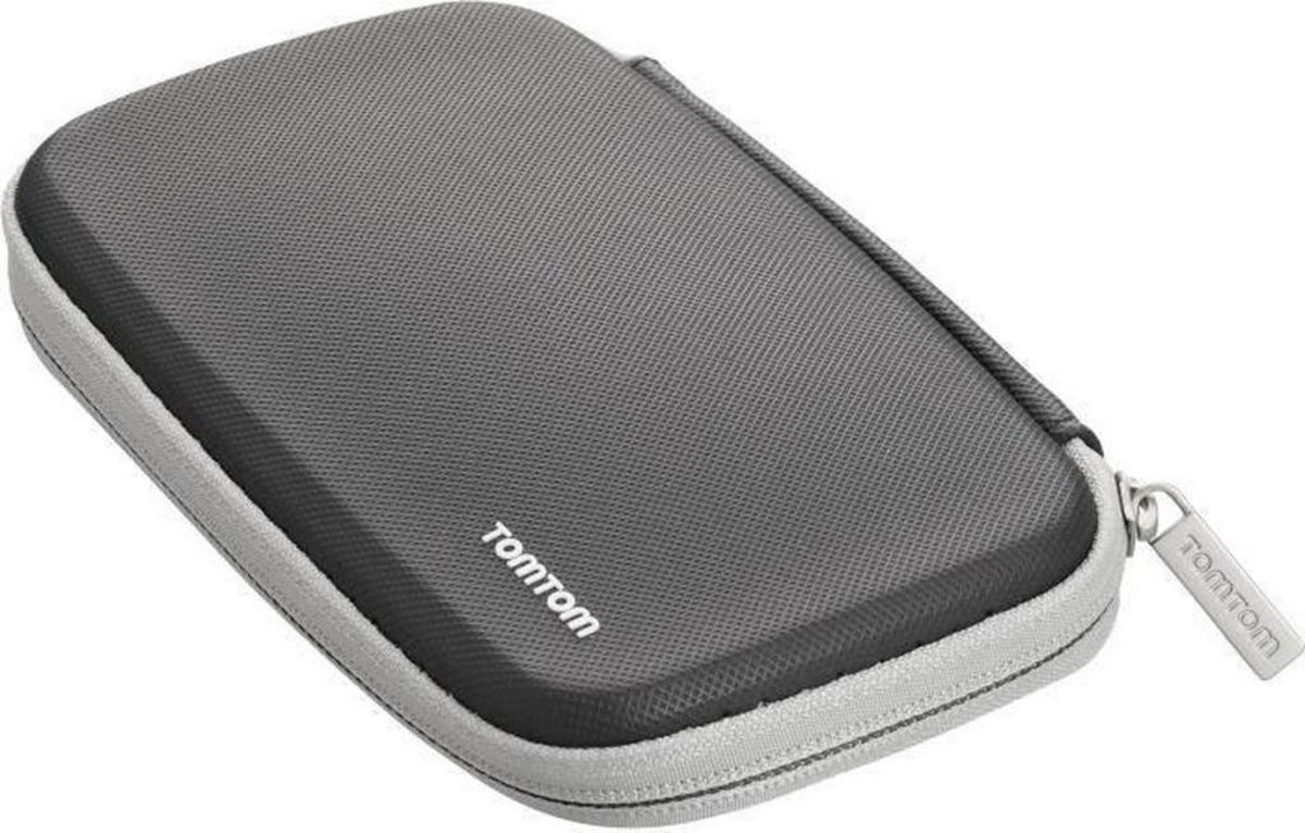 """TomTom Protective Case 6"""""""