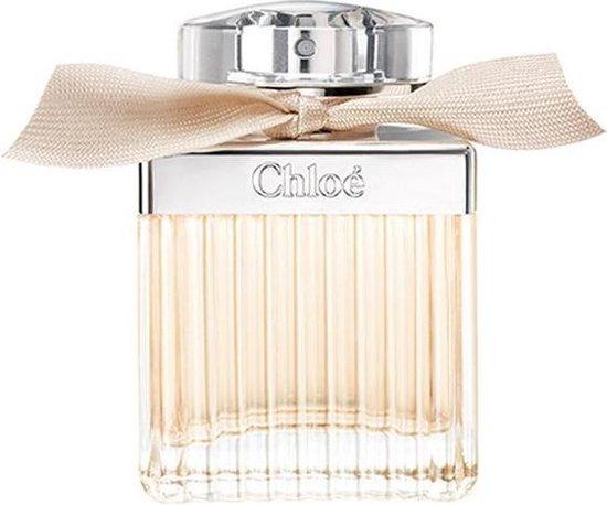 Chloé by Chloé 75 ml - Eau de Parfum - Damesparfum