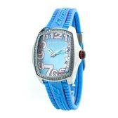 Horloge Dames Chronotech CT7016LS-13 (33 mm)