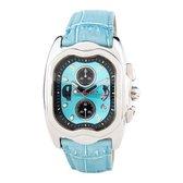 Horloge Heren Chronotech CT7220M-04 (40 mm)