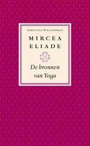 De bronnen van yoga
