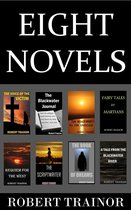 Eight Novels