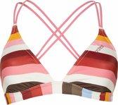 Protest mm chi triangel bikini top dames - maat m/38