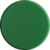 Sonax 493.000 Foam polijst pad groen medium