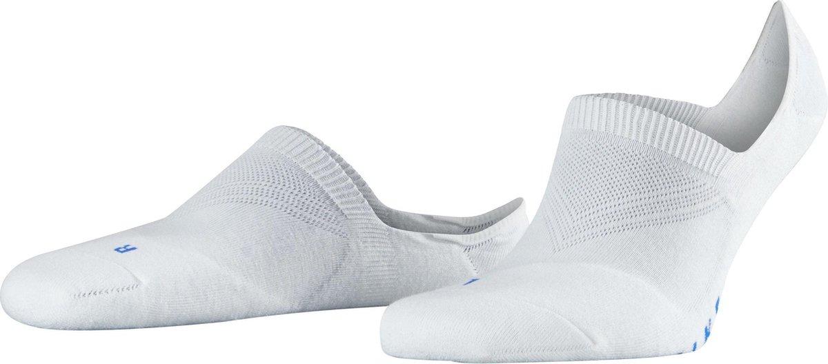 FALKE Cool Kick Sneakersokken Unisex - Maat 37-38
