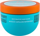 Moroccanoil Restorative haarmasker Vrouwen - 250 ml