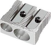 puntenslijper Möbius & Ruppert dubbel kegelvorm MR-02110000