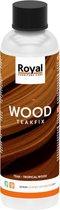 Royal care Wood teakfix (hardwood)