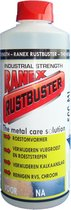Ranex Rustbuster 500 ml