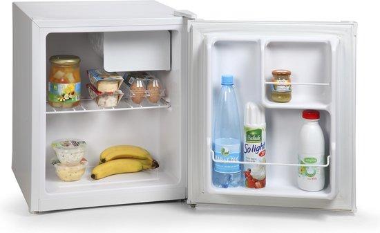 Koelkast: Domo DO906K/N - Mini koelkast, van het merk Domo