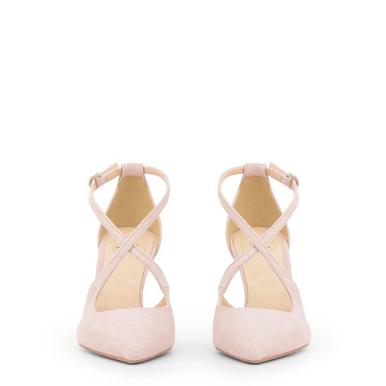 Made in Italia - Sandalen - Vrouw - AMERICA - Pink Hb4r7Yif