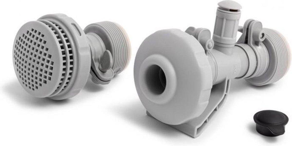 Intex Hydro Aeration kit
