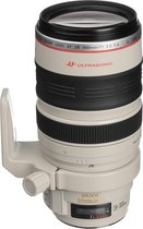 Canon EF 28-300mm f/3.5-5.6L IS USM - Wit
