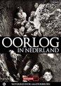 Oorlog In Nederland