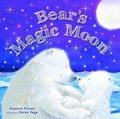 Bear's Magic Moon